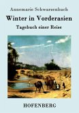 Winter in Vorderasien