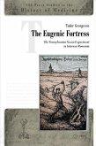 The Eugenic Fortress: The Transylvanian Saxon Experiment in Interwar Romania