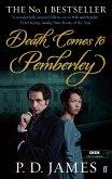 Death Comes to Pemberley (eBook, ePUB)