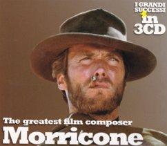 I Grandi Success - Morricone,Ennio