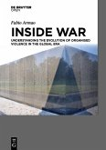 Inside War (eBook, PDF)