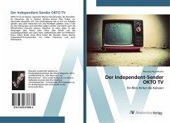 Der Independent-Sender OKTO TV