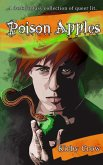 Poison Apples (eBook, ePUB)