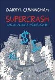 Supercrash (eBook, PDF)