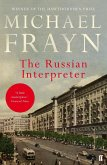 The Russian Interpreter (eBook, ePUB)