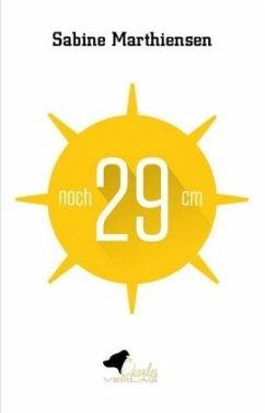 Noch 29 cm