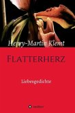 Flatterherz (eBook, ePUB)