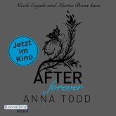 After forever / After Bd.4 (MP3-Download)