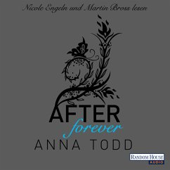 After forever / After Bd.4 (MP3-Download) - Todd, Anna