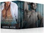 Romance Collection - 16 Contemporary Romance Stories! (eBook, ePUB)