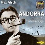 Andorra (MP3-Download)
