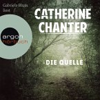 Die Quelle (MP3-Download)