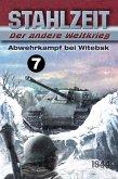 Abwehrkampf bei Witebsk (eBook, ePUB)