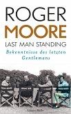 Last Man Standing (eBook, ePUB)