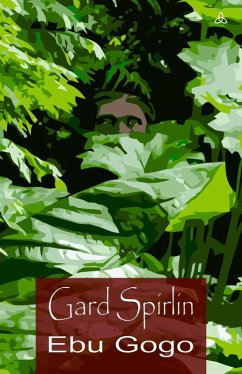 Ebu Gogo (eBook, ePUB) - Spirlin, Gard