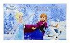 Adventskalender Frozen - Die Eiskönigin Eiskönigin Beauty 2016