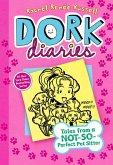 Dork Diaries 10 (eBook, ePUB)