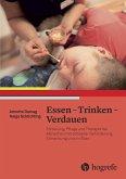 Essen - Trinken - Verdauen (eBook, PDF)