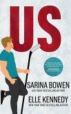Us (Him, #2) (eBook, ePUB)