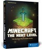 Minecraft, The Next Level
