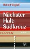 Nächster Halt: Südkreuz
