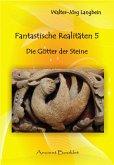 Fantastische Realitäten 5 (eBook, PDF)
