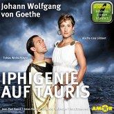 Iphigenie auf Tauris (MP3-Download)