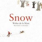 Snow (eBook, ePUB)