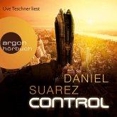 Control (MP3-Download)