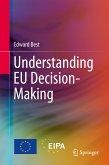 Understanding EU Decision-Making (eBook, PDF)