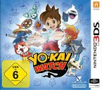 YO-KAI WATCH® (3DS)