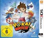 YO-KAI WATCH® (3DS)
