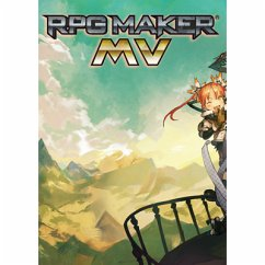 RPG Maker MV (Download für Windows)