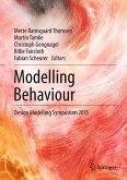 Modelling Behaviour (eBook, PDF)