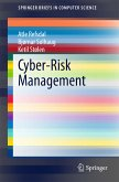 Cyber-Risk Management (eBook, PDF)