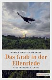 Das Grab in der Eilenriede (eBook, ePUB)