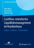 Cashflow-orientiertes Liquiditätsmanagement im Krankenhaus (eBook, PDF)