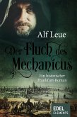 Der Fluch des Mechanicus (eBook, ePUB)