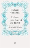 Fellow Travellers of the Right (eBook, ePUB)
