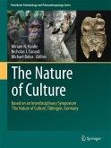 The Nature of Culture (eBook, PDF)