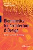 Biomimetics for Architecture & Design (eBook, PDF)