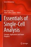 Essentials of Single-Cell Analysis (eBook, PDF)