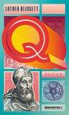 Q (eBook, ePUB)