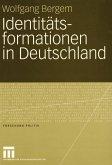 Identitätsformationen in Deutschland (eBook, PDF)