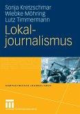Lokaljournalismus (eBook, PDF)