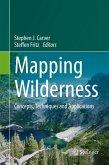 Mapping Wilderness (eBook, PDF)