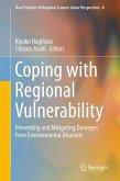 Coping with Regional Vulnerability (eBook, PDF)
