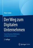Der Weg zum Digitalen Unternehmen (eBook, PDF)