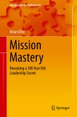 Mission Mastery (eBook, PDF)