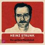 Der goldene Handschuh (ungekürzt) (MP3-Download)